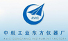 AVIC Dongfang Instrument Factory: Seller of: torque wrench, hand tools, machinery, screwdriver, hydraulic pump, torque tester, force gauge, multiplier, digital wrench.