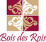 Bois Des Rois: Seller of: antique wooden furniture-chinese style, frames, table lamps, floor lamps, chandeliers, oil paintings, sculptures, wooden mirrors, leather gifts. Buyer of: antique wooden furniture- chinese indian, frames, table lamps, floor lamps, chandeliers, oil paintings, sculptures, wooden mirrror, leather gifts.