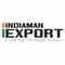 Indiaman Export: Seller of: export agent, road construction equipments, pharmaceutical equipments, pavers, tableting machines, asphalt plants, cement mixers.