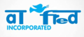 Alfred Inc.: Seller of: uniform, t-shirts, aprons, scrub set, bar mop towels, napkins, table cloth.