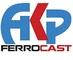 AKP Ferrocast Pvt Ltd: Seller of: castings, iron castings, manhole covers, valve castings, engine components, sg iron castings, gray iron castings. Buyer of: ferro alloys, crca scrap.