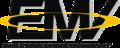 Eagle Mobile Video Technology Co., Ltd.: Regular Seller, Supplier of: mobile camera, car camera, bus camera, vehicle camera, truck camera, dome camera, car monitor, rectangle cameras, rearview cameras.