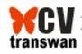 ShenZhen Transwan Optoelectronic Technology Co., Ltd: Seller of: alarm system, dvi fiber converter, hdcvi optical transceiver, hd camera, hd-sdi, surveillance equipment, contact close to fiber, hdmi, video to fiber. Buyer of: video sfp.
