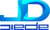 Zhejiang Jiede Pipeline Industry Co., Ltd.: Seller of: pipe fittings, stainless steel pipe fittings, stainless steel butt weld fittings, stainless steel flanges, stainless steel elbow, stainless steel pipes, stainless steel stub ends, stainless steel collars, stainless steel pipe elbows.