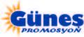Gunes Promotion Bag & Textile  Mfg.: Regular Seller, Supplier of: promotion bag, promotion apron, promotion towel, promotion tshirt, prmotion pillow, other promotion.