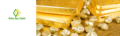 Golden Amos Limited: Seller of: gold dust, diamond, copper, gold nugget, gold bar.