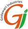 Godawari Industries: Seller of: corn flour, corn meal, corn grit, rice flour, rice meal, rice grit, maize flour, maize grit, maize meal.