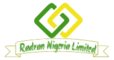 Radran  Nigeria Limited: Seller of: sesame seeds, soybeans, dried split ginger, gum arabic, tiger nuts, charcoal.