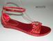 Shenzhen Anson Footwear Co., Ltd.: Seller of: shoe, boot, ladies shoes, sandals, clog, childrens shoes, slipper, waterproof shoes, babies shoes.