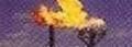 Synergy Oil, Inc: Regular Seller, Supplier of: crude oil, d2, m100, jp54, gasoline, rebco, blcoblco, silco, slop oil. Buyer, Regular Buyer of: crude oil, d2, m100, jp54, gasoline, rebco, blco, silco, slop oil.