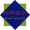 Yongsun Beauty & Healthcare Equipment Co., Ltd: Seller of: weight loss machine, breast care machine, facial instrument, salon furniture, beauty equipment, pedicure chair, manicure table, wax heater, microdermabrasion.