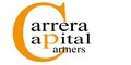 Carrea Capital Partners: Seller of: urea, metal, gold, d2, crude oil, rice, suger, copper. Buyer of: gold, d2, crude oil, solar panel.