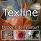 S.c  Tex Line S.r.l.: Seller of: textiles. Buyer of: textiles.