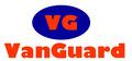 VanGuard (HK) International Limited: Seller of: furniture.