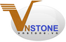 Vinavico Joint Stock Company: Seller of: blue limestone, blue stone, calcium carbonate powder, chinese marble, granite, indian marble, marble, vietnam white marble, white marble.