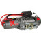 Xdyna (HangZhou) Technology Co., Ltd: Seller of: electric winch, fairlead, control box, rope. Buyer of: rope.