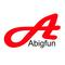 Abigfun Toys Co., Ltd.: Seller of: 3d puzzle wooden toys, 3d wooden puzzle, brain teaser puzzle, metal puzzle, wire puzzle, woodcraft model kit, wood craft model, wood model kit, wooden construction kit.