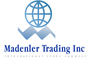 Madenler Trading Inc: Seller of: financial advisor, management consulting, commodity trading. Buyer of: financial assets, commodities.