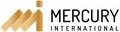 Mercury International FZE: Seller of: gold, mobile phones, ipads, cpus. Buyer of: iphone, ipad, gold, cpu, computer hardware.