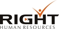 AAA Right Human Resources: Seller of: recruitment services, training services, immigration services, head hunting. Buyer of: righthr.
