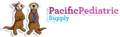Pacific Pediatric Supply: Seller of: weihted items, fine motor products, early learning products, exercise and strengthening, position equipment and furniture.