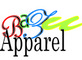 Bazu Apparel Limited: Seller of: shirts, t shirts, polo shirts, denim jeans, ladies jeans, all kind of ladies cloth, all kind of babies cloth, all kind of garments, ready made garments.