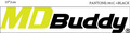 Nantong Modern Sporting Industrial Co., LTD: Seller of: dumbells, medicine balls, training set, yoga mat, boxing series, home gym equipments, jump ropes, balldumbell racks, pump setbarbells.