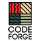 Code Forge: Seller of: web development, web design, seo, online marketing, social media, copywriting, google adwords, branding, promoting. Buyer of: website themes, stock photos.