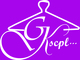 Gk Supply Chain Pvt. Ltd.: Seller of: t-shirts, jackets, skirts, frocks, shirts, dresses, jumpers, romper, ladies tops.