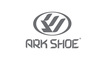 Ark Shoe Co: Seller of: safety shoes, safety footwear, safety work wear, men shoes, shoes, rima safety shoess, causal shoes, women shoes, footwear. Buyer of: pu, leather, mold, pu leather, punch.