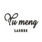 Yumeng Lashes: Seller of: 3d mink lashes, 3d silk lashes, horse hair lashes, bottom lashes, 3d mink eyelashes, mink lashes, eyelashes.