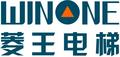 Guangdong Winone Elevator Co., Ltd: Seller of: elevator, lift, escalator, lifts components, passenger lift, observation lift, press button, machine door.