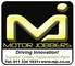 Motor Jobbers Co (Pty) Ltd
