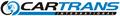 Cartrans International Llc: Regular Seller, Supplier of: car loading, boat loding, warehouse services, consolidation, trucking.