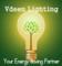 Vdeen Lighting Co., Ltd.: Seller of: energy saving lamp, led light, fluorescent light fixture, desk lamp, down light, ceiling light, office lighting, emergency light, halogen bulb.