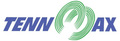 TennMax: Seller of: led lamp, led lighting, led spot light, led tube, led bulb, led lighting oem, emi material, form in place process, thermal interface material.