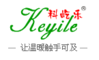 Hangzhou Tonglu Keyi Technology Co., Ltd.: Regular Seller, Supplier of: cooker heater plate, electric grillbbq parts, electric kitchen heater parts, fryer heater parts, instant water heating faucets, oven heater parts, tankless heater parts, toaster parts, water heater parts. Buyer, Regular Buyer of: cooker heater plate, electric grillbbq parts, electric kitchen heater parts, fryer heater parts, instant water heating faucets, oven heater parts, tankless heater parts, toaster parts, water heater parts.