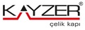 Kayzer Celik Kapi: Seller of: steel door, steel security door, fingerprint door, remote control door, copper steel door, emergency exit door.