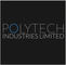 Polytech Industries LDA: Seller of: hdpe pipe, pvc pipe, tarpaulin, tents marquees, plastic sheeting, plastic bags, irrigation dragline mining garden hoses, dam linings, afridev hand pumps. Buyer of: hdpe, ldpe, pvc, fittings, tarpaulin, printing inks, hand pumps.