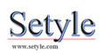 Fuzhou Setyle Caps & Fashion Accessories Co., Ltd.: Seller of: fashion accessoriea, baseball cap, trucker cap, sports cap, hip hop cap, winter hat, knitted beanie, children cap.
