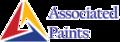 Associated Paints Industry LLC: Seller of: emulsion, latex, enamel, red oxide, primer, thinner, plastic emulsion, water base, oil base.
