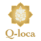 Q-loca: Seller of: edible gold leaf, edible gold leaf crumbs, edible gold, edible gold leaf flakes, edible gold dust, edible gold powder, gold leaf.