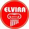 Et. Elvira Growers: Regular Seller, Supplier of: cabbage leaves in brinejars, canned vegetables, cucumbers in jars, giant butter beans in tomato sauce, honey, roasted eggplants pure, stuffed vine leaves with rice, vegetable soups taste and looks like homemade, vine leaves in brinejars.