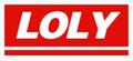 Lolyjet (Guangzhou) Co., Ltd.: Seller of: engraver, inkjet printer, large format printer, plotter, solvent ink, vinyl plotter, solvent printer, cold laminating, hot air welder.