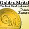 Golden Medal Trading Est.: Seller of: auto spare parts, cement, methanol, urea, used rails, gold. Buyer of: cement, gaskits, urea, gold, rails scrape, auto spare parts.