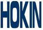 Fuzhou Hokin Chemical Technology Co., Ltd.: Seller of: silicon metal, silicon powder, silicon metal powder, high purity silicon powder, 3n silicon powdergrain, 4n silicon powdergrain, polysilicon, solar grade silicon, silicon target. Buyer of: superfine silicon metal.