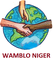 Wamblo Niger