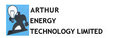Arthur Energy Technology Ltd (De Solar People): Seller of: solar street security lights, solar power generator solar powered telecom systems, inverter power backups, wind turbine generators, solar signbillboard lights, solar powered bore holes, solar fridgeair condition battery chem for battery reconditionings, solar phone laptop chargers, solar powered cctvfire alarm security systems. Buyer of: solar panels, inverters, charge controlers, deep cycle batteries, solar relected materials.