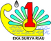Eka surya cv: Seller of: mechanical, vacuum clreaner, vessel, electrical, comperssor, bearing, steam cleanetr, valves, toold.
