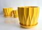 Fujian Dehua Shuangde Ceramic Co., Ltd.